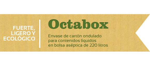 octabox-cv1