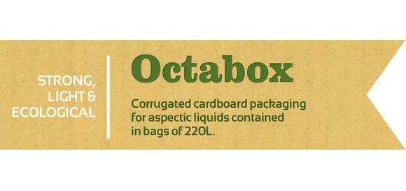 octabox-eng