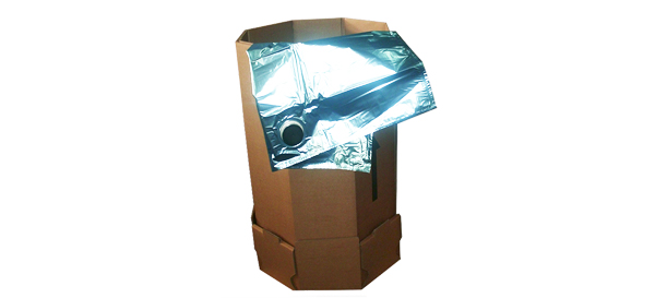 octabox-pdto