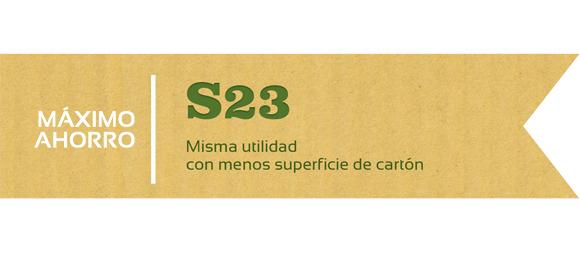 s23-cv1