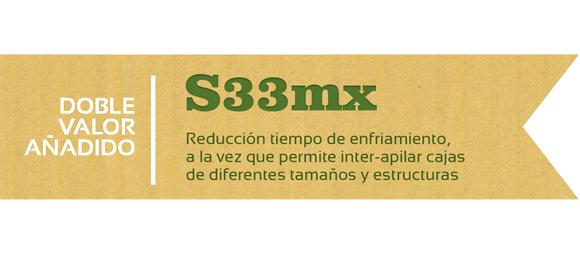 s33mx-cv1