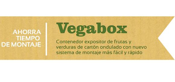 vegabox-cv1