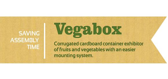 vegabox-eng