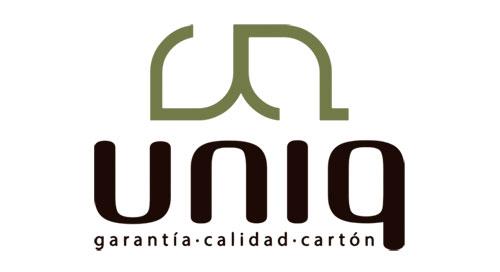 uniq-by-afco