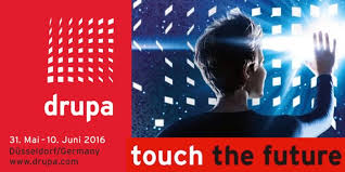 Drupa-2016