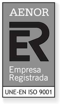 logos aenor copia