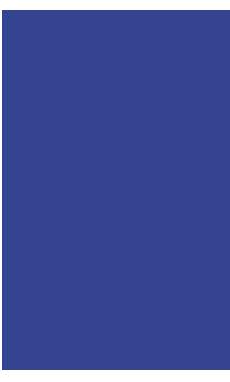 logos brccopia