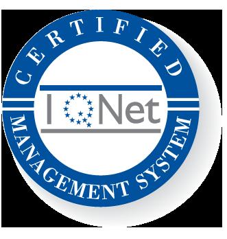 logos iqnetcopia