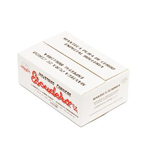 Caja Cartón Americana 305X205X112