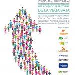 III Foro por el Empleo del Acuerdo Territorial de la Vega Baja
