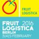 fruit-logistica berlin