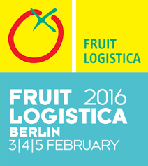 fruit-logistica berlin