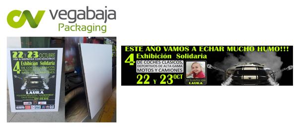 SOLIDARIO-VEGABAJA-5