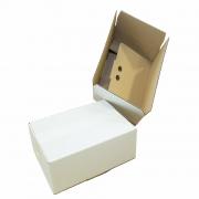 Caja inviolable fondo automático ecommerce_detalle fondo seguridad_fondo blanco