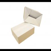 Caja inviolable_fondo automático_embalaje ecommerce