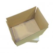 Caja inviolable_embalaje ecommerce