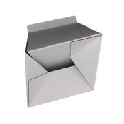 Caja tapa B3 fondo automático