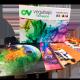 Muestrario impresión digital