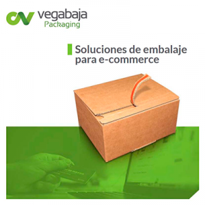 soluciones embalaje ecommerce
