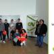 Vegabaja Packaging empresa tutora del proyecto BIKreando