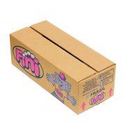 Caja B1 Fini_Vegabaja Packaging