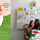 IV concurso de tarjetas navideñas Vegabaja Packaging