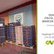 Donar cajas cartón Banco de Alimentos_ Proyecto solidario de Eurogroup