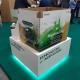 Vegabox Easy presentación en Fruit Attraction 2021